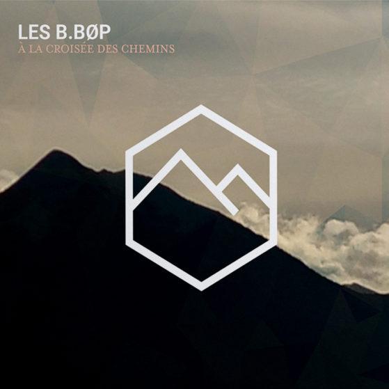 nouvel album a la croisee de chemins les bbop